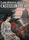 Castles_in_the_air