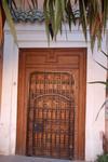 Elaborate_door