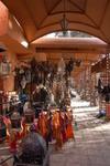 Lamp_market